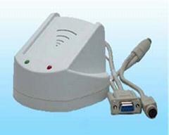 JBC3000PF/PFK MIFARE 1 IC CARD READER