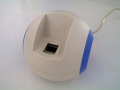 JBC6000指纹扫描仪