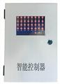 IP-AC100 T16 門禁