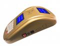 AF100 IC卡食堂售饭机订餐机消费机玫瑰金色台式 3