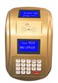 AF100 IC卡食堂售饭机订