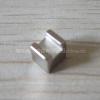 徑向多極磁鐵電機磁瓦 2