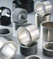 優質環保磁鐵