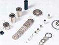 優質環保磁鐵 2