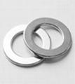 優質環保磁鐵 3