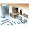 真空鍍膜機鐵磁 2
