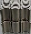 真空鍍膜機鐵磁 4