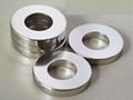 微型VCM馬達磁鐵