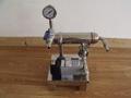 小型葡萄酒過濾器