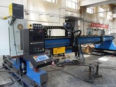 黑龍江哈爾濱生產全功能數控切割機
