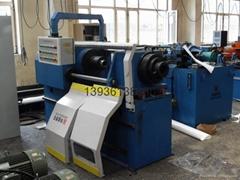 黑龍江哈爾濱生產連續驅動摩擦焊機