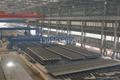黑龙江哈尔滨生产大型造船企业专
