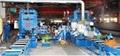 黑龙江哈尔滨造船企业用T型材焊