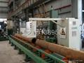 黑龙江哈尔滨生产造船企业用大径