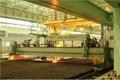 黑龙江哈尔滨生产大型热态宽厚板切割机组 2