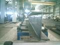 短流程H型钢生产线 5