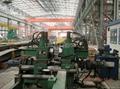 黑龙江哈尔滨造船企业用面板倒棱