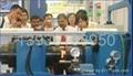 黑龙江哈尔滨生产连续驱动摩擦焊机 4