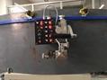 3D柔性轨道摆动式焊接小车 4