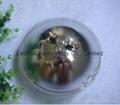 25W par56 led swimming pool bulb rgb 4
