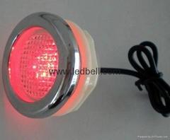Led Spa light