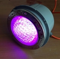 36W led Niche underwater spa pool lamp