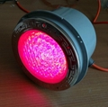 36W led Niche underwater spa pool lamp 4