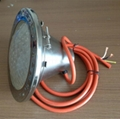 36W led Niche underwater spa pool lamp 5