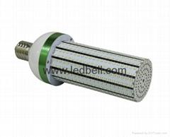 100W LED Corn bulb replace 400w Metal halide Hps Hid light