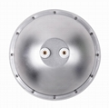 New Stainless steel Par56 led swimming pool lamp
