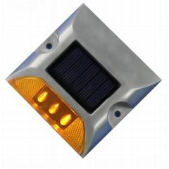 Single Side Aluminum Sol