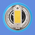35w wall mounted led swimming pool lighting  2
