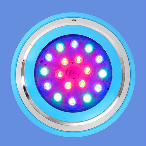 35w wall mounted led swimming pool lighting  3