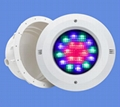 54W LED Par56 Spa Pool light Recessed