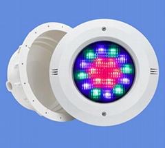 25W LED Par56 Pool light Recessed