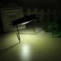 Solar reading desk lamp light 5