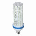 200w Led Corn Lights