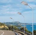 30W LED Street light head