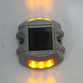 LED Solar Road Stud  cat eyes
