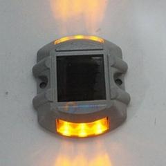 LED Solar Road Stud  cat eyes
