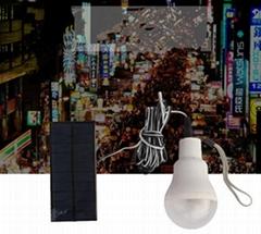太陽能挂燈裝飾燈