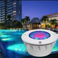 LED 泳池灯