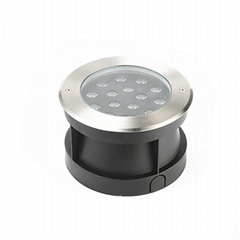 15Watt led uplighter
