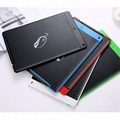 "12"" Digital Electronic LCD Writing Drawing Pad Tablet Board  2"