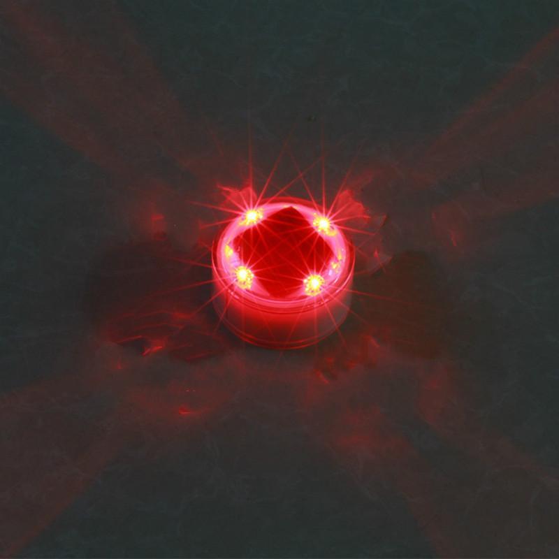 太陽能埋地燈 2