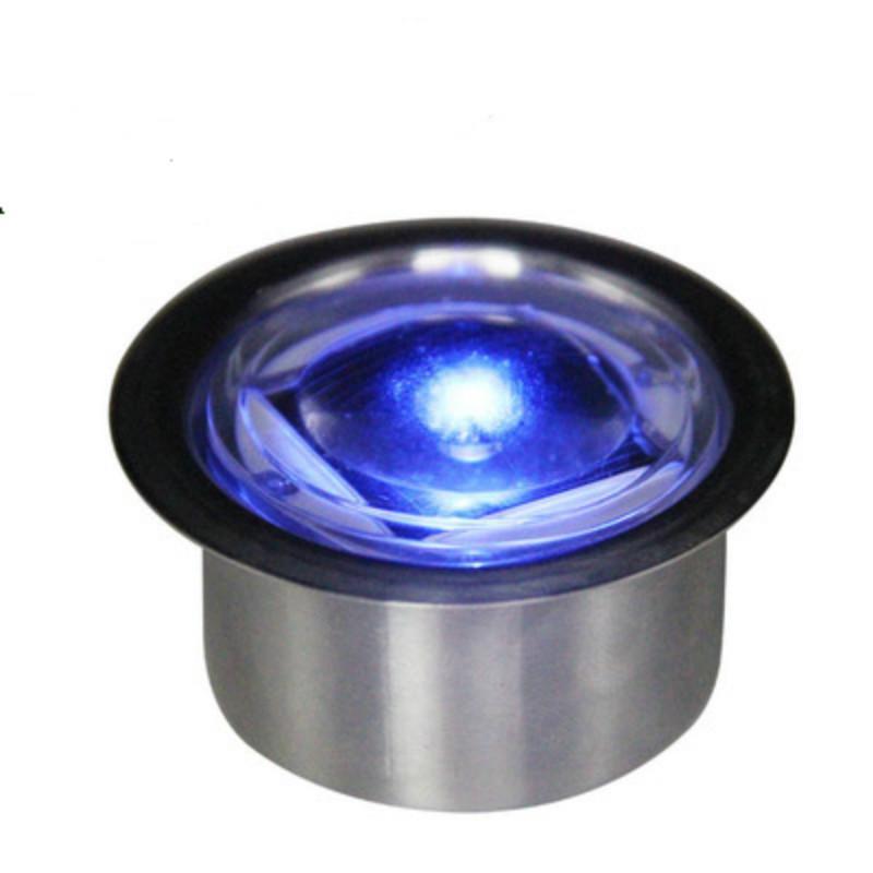 solar uplighter  1