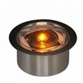 solar uplighter  2