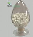 可添加碳酸钙填充的PP阻燃母粒