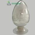 透明PC無鹵阻燃劑 FR202