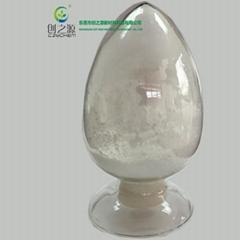 PP高效環保阻燃劑 FR6000
